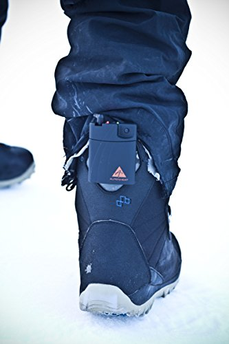Alpenheat Schuhheizung - 6