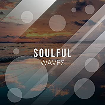 # 1 Album: Soulful Waves