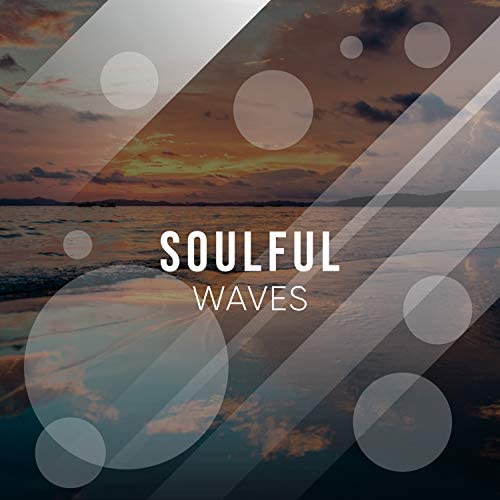 Relax Music Therapy & Water Sounds