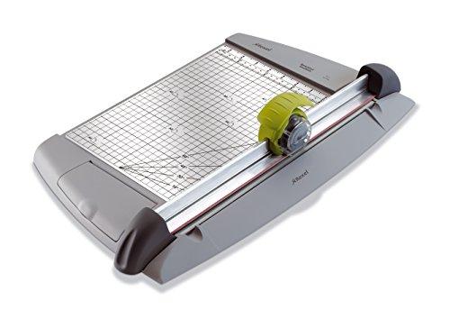 2102018 REXEL Cartuccia ricambio Easyblade
