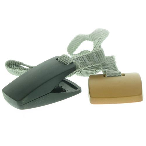 NordicTrack C 900 Pro Treadmill Safety Key Model Number 249491 Part Number 245921