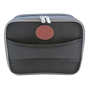 buy  Diabetes Supplies Travel Bag and Organizer – ... Diabetes Care