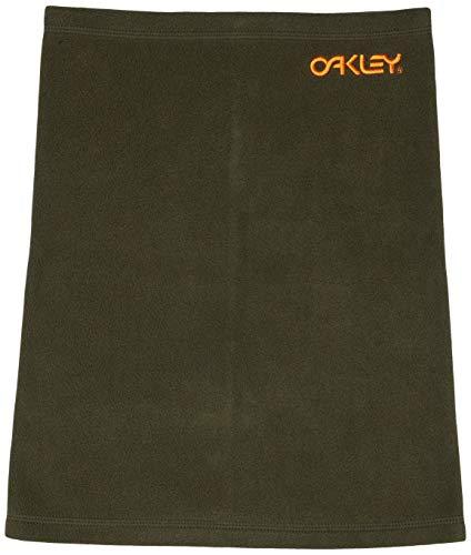 Oakley Men's Neck Gaiter, New Dark Brush, One Size