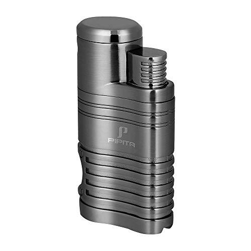 PIPITA Windproof Cigar Lighter Torch