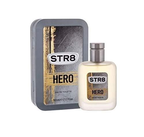 Str8 For Men