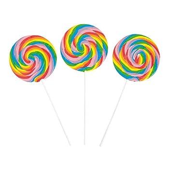 Best giant lollipops Reviews