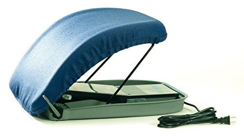 AYUDAS DINAMICAS–Kissen Sitzerhöhung Power Seat