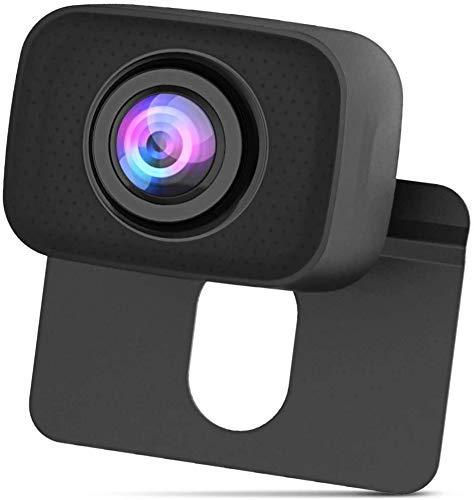 Kabellose Digitale Rückfahrkamera für K7PRO, IP68 wasserdichte Rückfahrkamera mit Nachtsicht