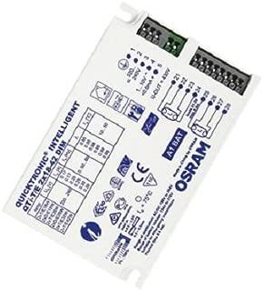 Osram QTIDALI 2X14//24 Dim VS20 Regulador de Intensidad