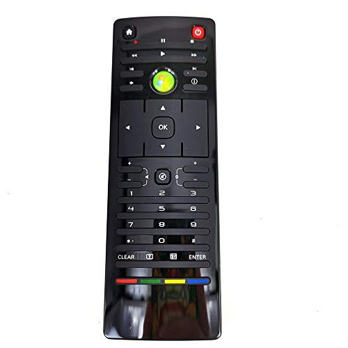 New RC260 Remote Control for Dell Windows Microsoft MCE Media Center RC2604313/01BG