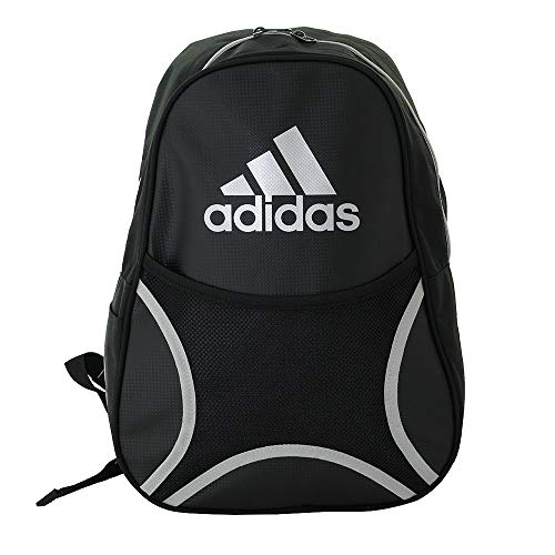 adidas Mochila Backpack Club Gris