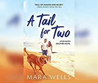 A Tail for Two (Fur Haven Dog Park)