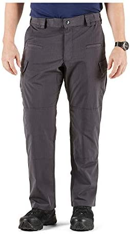 Top 10 Best 511 tactical pants