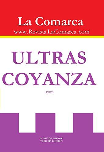 Revista La Comarca: 2018-2019: Número TRES (Spanish Edition) PDF Books