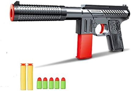 Top 10 Best rubber bullet pistol