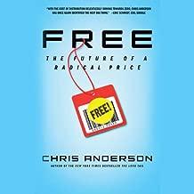 Best free radicals book Reviews