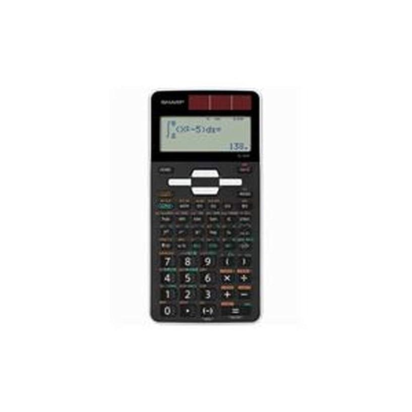 秀でるありがたいスロベニア==まとめ== ?SHARP?EL-509T-WX?関数電卓?559関数スタンダードモデル==白== ?-×2セット-