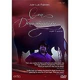 SOLOMAGIA con denominacion (con garanzia di Origine) Guarantee of Origin by Juan Luis...