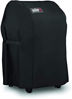 Weber 7150 Grill Cover for Master-Touch Charcoal Grill