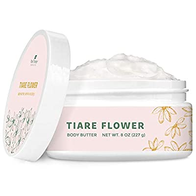 Plant Therapy Tiare Flower