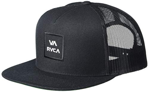RVCA mens Rvca Men