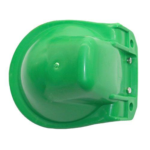 Adhere To Fly Kuh Schaf Schwein Wasser Schüsseln Tiere trinken Werkzeug Amnion Flasche Cup Bauernhof Ausrüstung (Stil 1) - 5