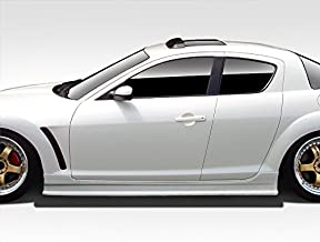 Best rx8 grill kit Reviews