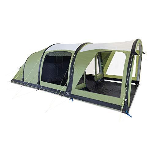Kampa Dometic Brean 4 AIR Canopy