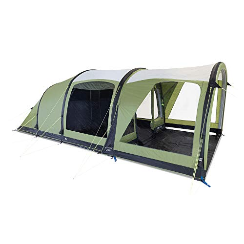 Kampa Dometic Brean 4 AIR Canopy