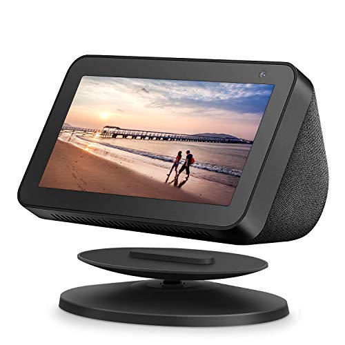 Adjustable Stand for Echo Show 5, Adjustable Stand Mount Accessories...