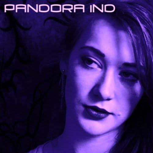 Pandora Ind