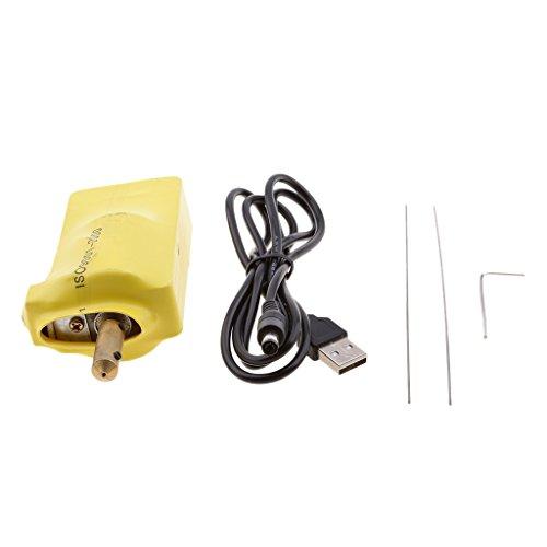 prasku Máquina de Extracción de Adhesivo de Pegamento OCA de Pantalla Táctil LCD/Removedor/Dispositivo de Limpieza para