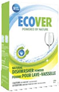 Ecover Natural Automatic Dishwashing Powder 48 oz.