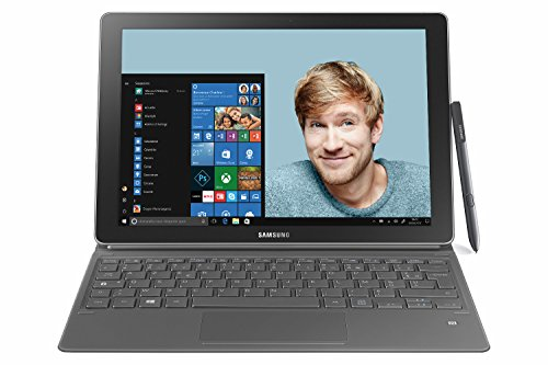 Samsung Galaxy Book 10.6...