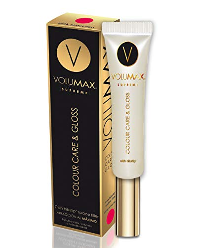 VOLUMAX Supreme Colour Care & Gloss | Color,...