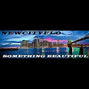Something Beautiful (feat. Al Fraser)