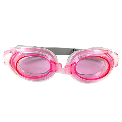 Swimming Goggles Swimming Pool Glasses Unigender Adjustable Glasses LATT LIV
