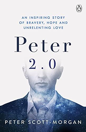 Peter 2.0: The Human Cyborg