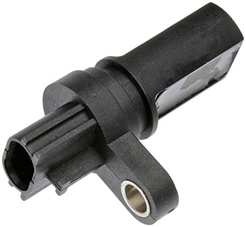Dorman 907-795 Engine Crankshaft Position Sensor for Select Nissan Models