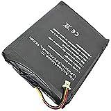 Cargador Corriente 9V Reemplazo Tablet Archos Arnova 9 G2 9G2 AN9G2 Android PC Recambio Replacement