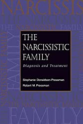 Narcissist Support Resources - Narcissist Abuse Support