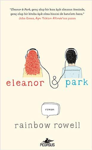 Eleanor and Park: Ciltli