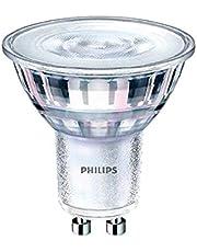 Philips 3-in-1 LED-lamp SceneSwitch vervangt 50W, EEK A+, GU10