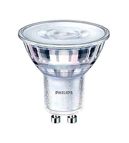 Philips 3-in-1 LED Lampe SceneSwitch ersetzt 50W, EEK A+, GU10