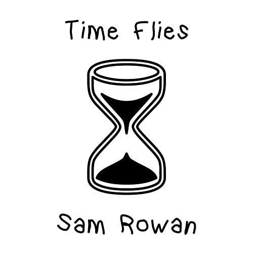 Sam Rowan