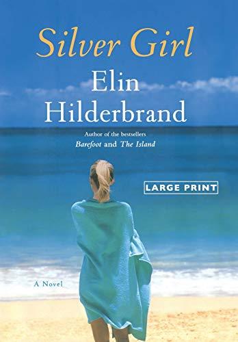 Image of Silver Girl: A Novel
