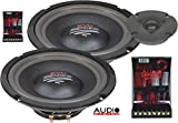 Audio System R 2/20 FL 2-Wege System -