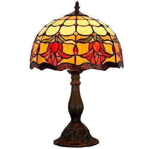 Home Equipment Candelabro de cristal Lámpara de pared LED Lámpara de mesa...