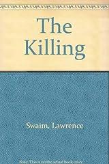 The Killing Paperback