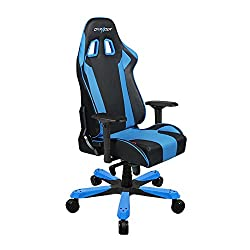 DXRacer Tall Gaming Chair